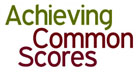 achieving_common_scores