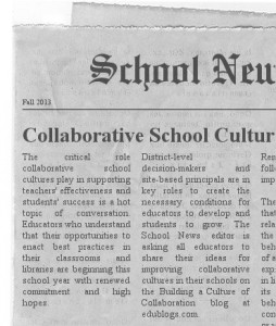 school_new_collaborative_cultures