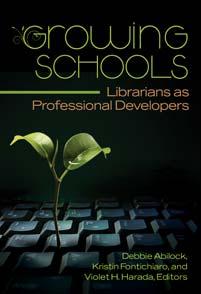 Growing_Schools