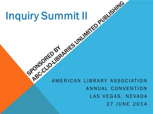 Inquiry_Summit