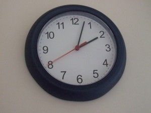 clocks_1490