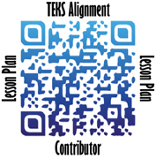 TEKS_AASL_Alignment_Badge_unitag_qrcode_1_sized