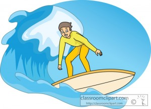 surfer_riding_wave_34